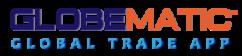 Globematic Export Market Research